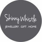 Skinny Whistle